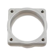 Custom Cnc Machining Aluminum 6061 Casting Aluminum Parts