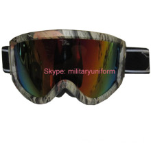 Military Goggle Tactical Goggle Army Glasses Sun Goggle