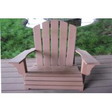 2014 Factory Direct Vente WPC Tables de jardin et chaises