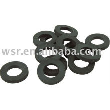 Rondelles de caoutchouc NBR/EPDM/CR/VITON/AFLAS-A474