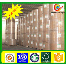 Very Cheap Offset Paper Price