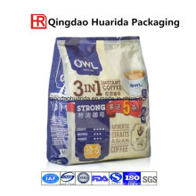 Custom Printing Coffee Packaging Bag