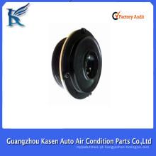 Recém-concebido 6SEU16C 7pk ar condicionado compressor magnético embreagem