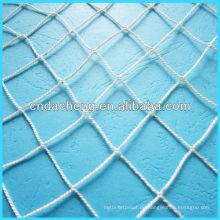 Gebrauchte UHMWPE Fischernetze