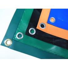 Waterproof Surface PVC Tarpaulin Cover for Truck