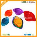 Coupe de mesure anti silicone antidérapante amovible antidérapante