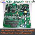 Pcb do inversor do serviço do PWB da engenharia reversa dos produtos eletrônicos