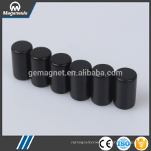 Cheap eco-friendly latest design block ferrite magnetic