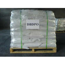 DBDPO / DECA (óxido de decabromodifenilo)