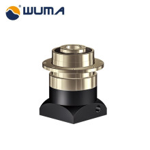 Low speed reverse planetary gearbox reducer