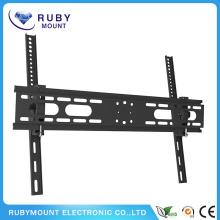 Support LCD réglable réglable Meilleur produit Montant TV LED