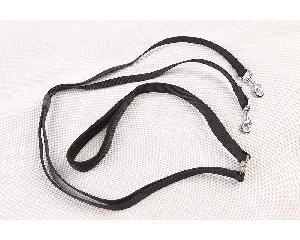 Nylon Dog Chain