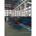 Marine Steel Scaffolding Planks Board Walkboard Roll Forming Production Machine