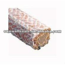 Top Quality Kynol Fiber Packing