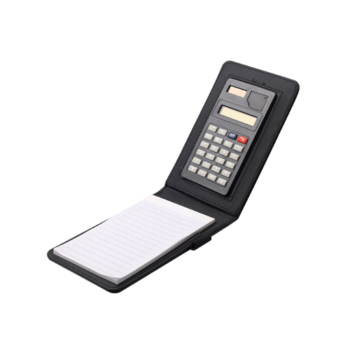 hy-2068 500 notebook calculator (2)