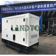 générateur diesel silencieux à bon prix