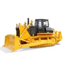 Vente de gros bulldozer shantui SD32 D8