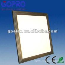 Светодиодная потолочная панель 600x600