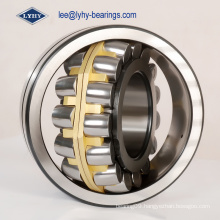 Large Spherical Roller Bearing Produced in China (238/850CAKMA/W20)