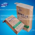 25kg mehrlagige Kraftpapierbeutel