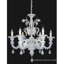 New Style Decorative Pendant Lamp (81049-8)