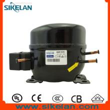 Dehumidifier Compressor Gqr16tc Mbp Hbp R134A Compressor 220V