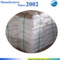 High quality Potassium Sodium Tartrate 304-59-6