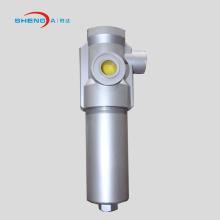 Filtro de aceite en línea SD LFM filter