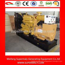 Generador de gas natural 80kva con precio competitivo