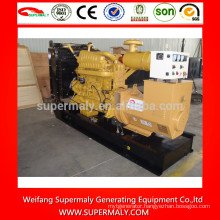 80kva natural gas generator with competitive price
