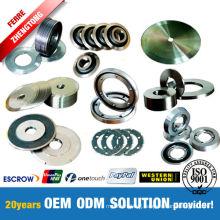 High Precision Industrial Carbide Glass Tube Cutter