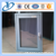 304 316 Écran de sécurité en acier inoxydable / écran de fenêtre de sécurité de l'usine de Hebei