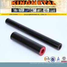 ASTM A519/ASTM A179/ASTM A192 Seamless Carbon Steel Boiler Tubes