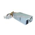 Haute qualité 1U 12V 200W Flex ATX Power Supply