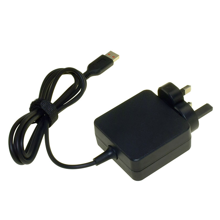 20v 3.25a charger (3)