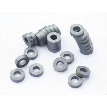 Gesinterten Scheibe Neodym-Magnet/NdFeB Magneten (UNI-Ring-oi10)
