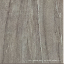 Rough Rustic Porcelain Tile with Grade AAA (6J006)