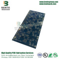 Fast Delivery TG135 Quickturn PCB Sin MOQ