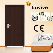 Modernes Design aus Holz Innentüren für hotel