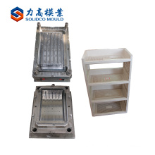 Factory direct sales filing cabinet mould