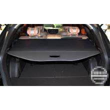 Hyundai Car Trunk Shade Security Cover