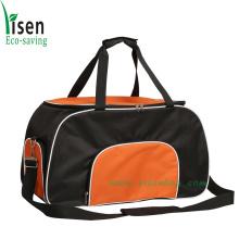 600d Fashion Sports Travel Bag (YSTB00-032)