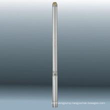 3′′deep Well Pump, Submersible Pump, 4′′deep Well Pump