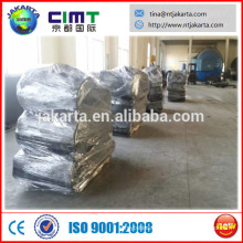 Airbag Floating Marine Rubber Fenders for sales from nantong
