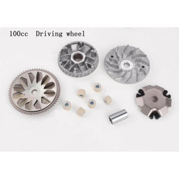 Honda Drive Sprocket Action Wheel
