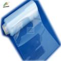 FEP Transparent Weldinig Film Tape