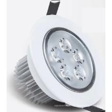 Гарантия 3 года светодиодный Потолочный светильник 5W