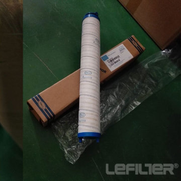 Pall Lubrication Oil Filtration Filter UE209AS07H