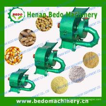 moedor pequeno da grão da alimentação animal para a venda