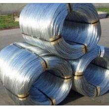 Hot Sale Low Price Galvanized Iron Wire